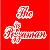 The Pizzaman icon