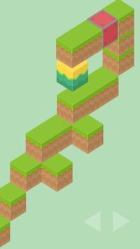Block Dot apk screenshot
