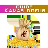 Guide Kamas Dofus Sheat icon