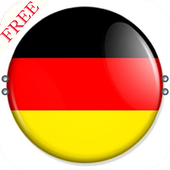 Germany Online Radio FM Free icon