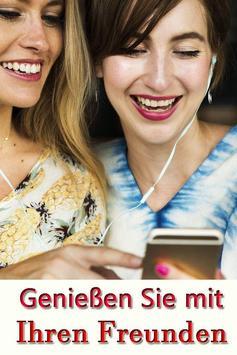 Germany Online Radio FM Free apk screenshot