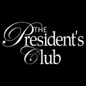The President's Club icon