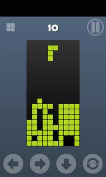 Classic Blocks Geometry screenshot 2