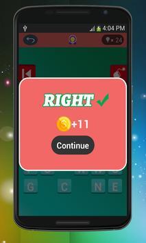 Riddles.Just Riddle Me That apk screenshot