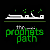 The Prophets Path icon