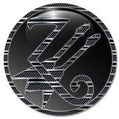 Zeptember Countdown icon