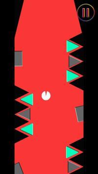 the red line 2 apk screenshot