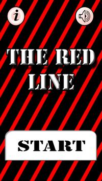 The red line screenshot 6