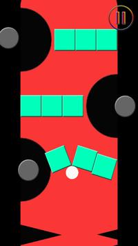 The red line screenshot 2