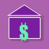 Communal Costs icon