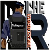 The Responder App icon