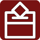 Opinion Poll - Voting Trends icon