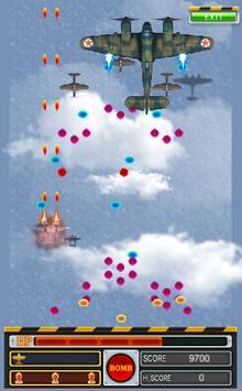 Warplane 2015 screenshot 3
