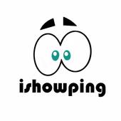 ishowping - 아이쇼핑 해외직구 상품부터 의류.생활용품까지  모든것이 다 있다 icon