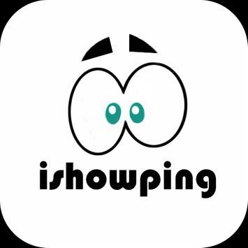ishowping - 아이쇼핑 해외직구 상품부터 의류.생활용품까지  모든것이 다 있다 screenshot 3