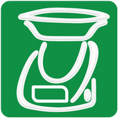 Thermomix® Cookidoo® Advice icon