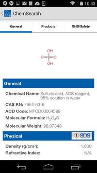 Faaqidaad : Sulfuric acid sds fisher
