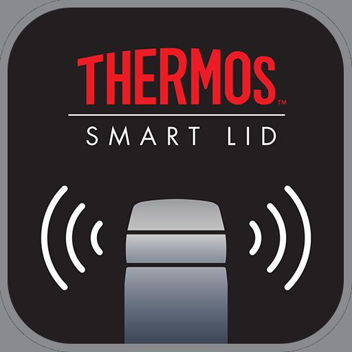 Thermos APK