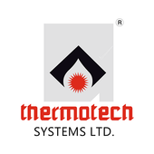 Thermotech - Thermic Heater icon