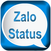 All Status for Zalo icon