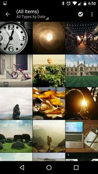 Hide Pictures & Videos - Vaulty screenshot 1