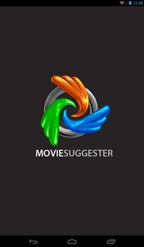 Movie Suggester AI screenshot 10