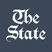 The State News: Columbia, SC icon