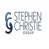 The Stephen Christie Group icon