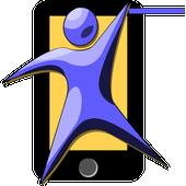 The Studio Director icon