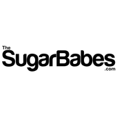 The Sugar Babes Dating icon
