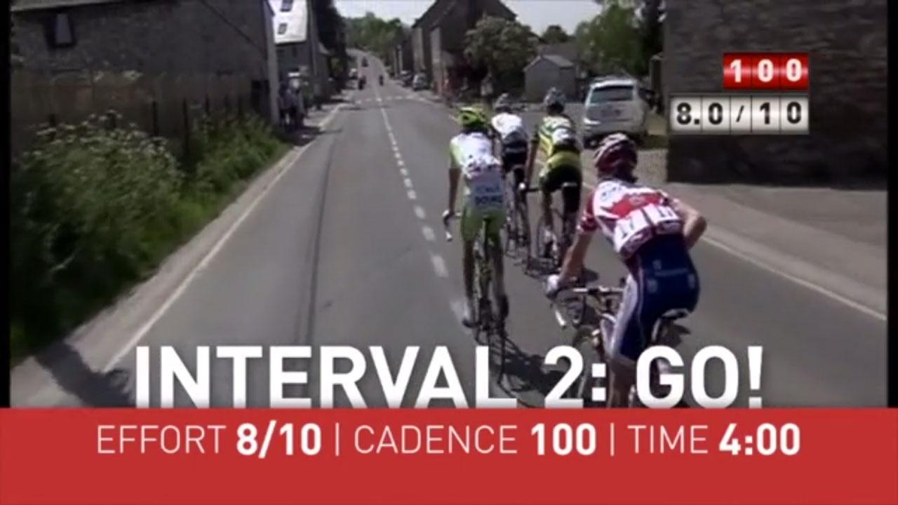 The Sufferfest for Android - APK Download