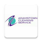 Adamstown Cleaning Services icon