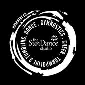 The SunDance Studio icon