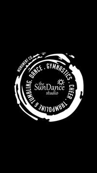 The SunDance Studio poster