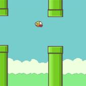 لعبة الطائر icon