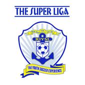 The Super Liga icon