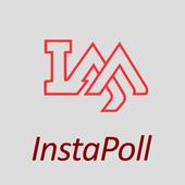 IMA InstaPoll icon
