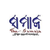The Samaja icon