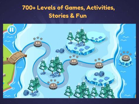 School of Games screenshot 10