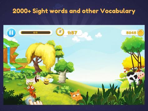School of Games screenshot 11