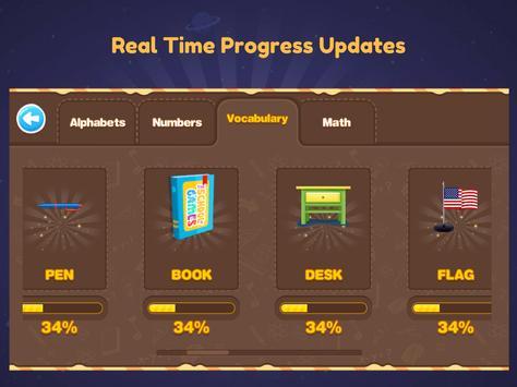 School of Games screenshot 12