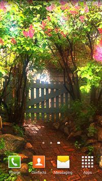 The Secret Garden screenshot 3