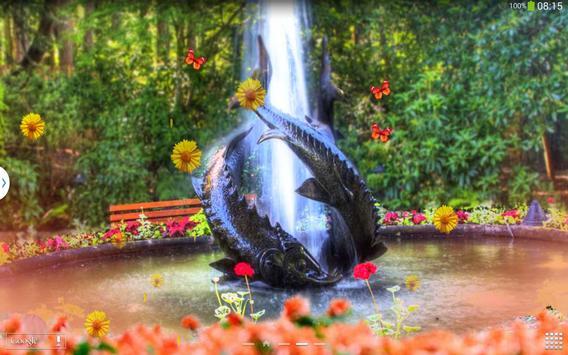 The Secret Garden screenshot 10