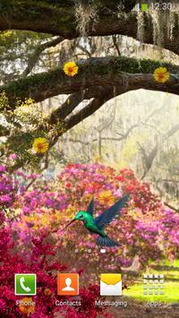 The Secret Garden apk screenshot