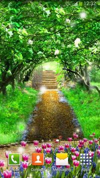 The Secret Garden screenshot 7