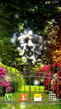 The Secret Garden screenshot 5