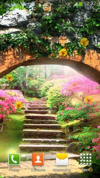 The Secret Garden screenshot 6