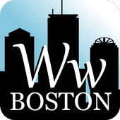 WanderWise Boston icon