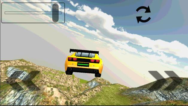 CAR 3D EXPLORER apk screenshot