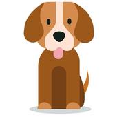 Auto Pup icon